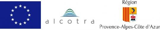 image logo_financeur_alcotra.jpg (18.0kB)