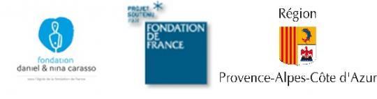 image logo_financeur_intervabio.jpg (18.8kB)