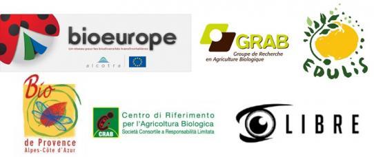image logos_alcotra.jpg (65.9kB)