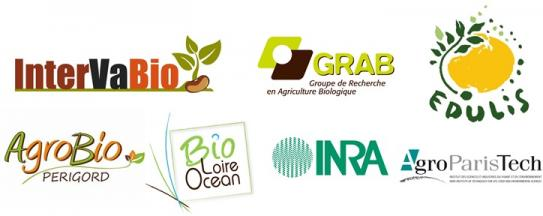 image logos_intervabio.jpg (58.1kB)